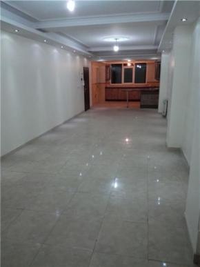 فروش آپارتمان در لویزان تهران  80 متر