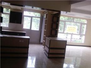 فروش آپارتمان در فاز4 مهرشهر کرج  145 متر