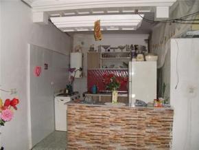فروش آپارتمان در مشهد توس 117 متر