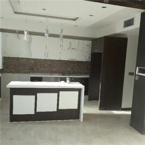 فروش آپارتمان در اصفهان شیخ صدوق شمالی 186 متر