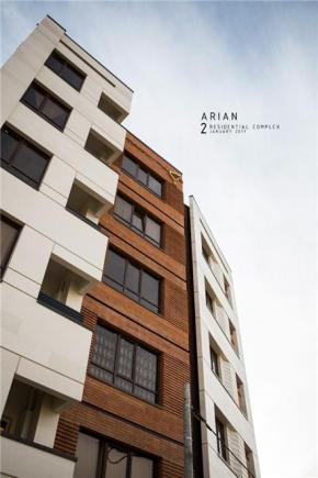 فروش آپارتمان در مشهد الهیه 130 متر