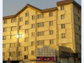 رهن آپارتمان در شمس آباد تهران  74 متر