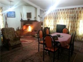 اجاره آپارتمان در هروی تهران  63 متر