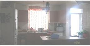 اجاره آپارتمان در رسالت (کرمان) تهران  65 متر