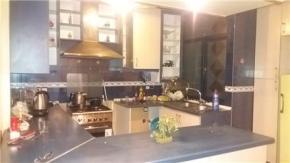 اجاره آپارتمان در سهروردی (شمالی) تهران  104 متر