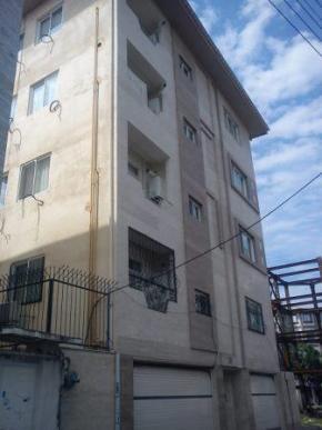 فروش آپارتمان در رشت بلوار معلم 78 متر