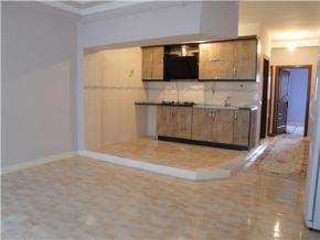 فروش آپارتمان در گرگان گلشهر 83 متر