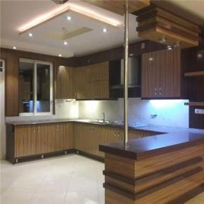 فروش آپارتمان در مشهد خواجه ربیع 115 متر