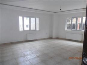 فروش آپارتمان در رشت گلسار 97 متر