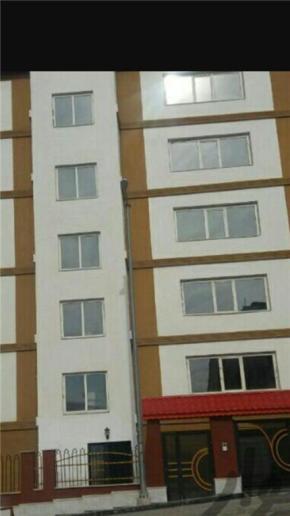 فروش آپارتمان در فاز 8 پردیس  112 متر