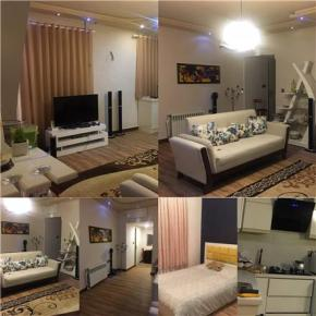 فروش آپارتمان در رشت 71 متر