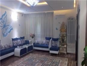 فروش آپارتمان در مشهد سناباد 87 متر