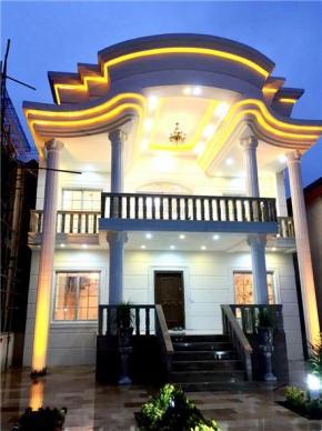 فروش ویلا در نور سعادت آباد 300 متر