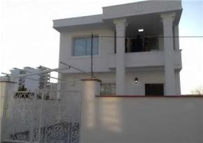 فروش ویلا در محمودآباد سرخرود 120 متر