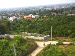 فروش زمین در تنکابن نعمت آباد 300 متر
