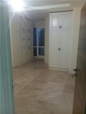 فروش آپارتمان در قیطریه تهران  112 متر