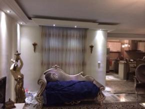فروش آپارتمان در جلفا تهران  110 متر
