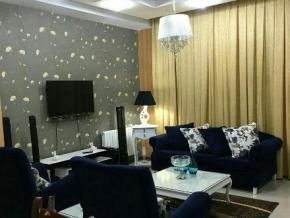 فروش آپارتمان در رجایی شهر کرج  80 متر