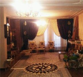 فروش خانه در اصفهان  205 متر