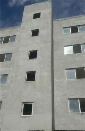فروش آپارتمان در فاز 8 پردیس  100 متر