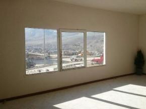فروش خانه در فاز 8 پردیس  105 متر