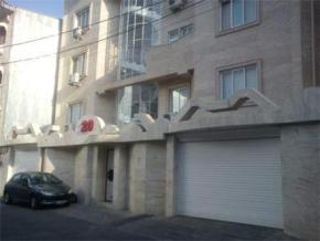 فروش آپارتمان در رشت استقامت 60 متر