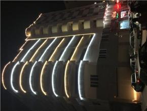 فروش آپارتمان در بندرعباس 105 متر