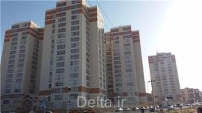 فروش آپارتمان در قزوین ملاصدرا 80 متر