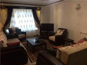 فروش آپارتمان در رشت شهرک ساحل قو 82 متر