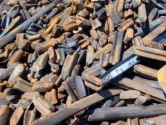 خرید و فروش ضایعات آهن خریدار ضایعات آهن