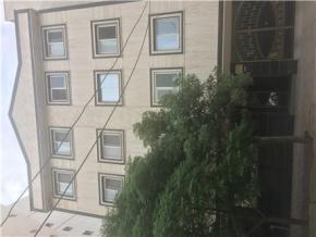 فروش آپارتمان در کرمان 135 متر