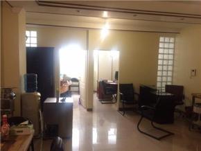 فروش آپارتمان در جمهوری تهران  78 متر
