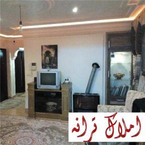 فروش آپارتمان در رشت جانبازان 67 متر