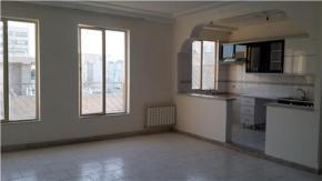 فروش آپارتمان در مهرشهر کرج  96 متر