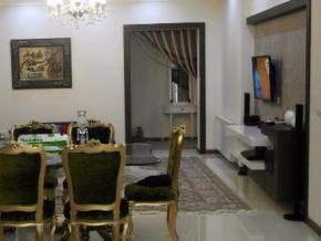 فروش آپارتمان در مشهد کوه سنگی 157 متر