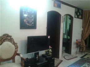 فروش آپارتمان در مشهد دکتر بهشتی 103 متر