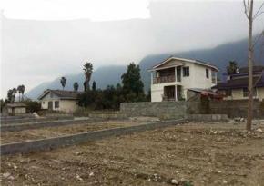 فروش زمین در نوشهر 500 متر