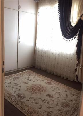 فروش آپارتمان در بلوار بسیج تهران  50 متر