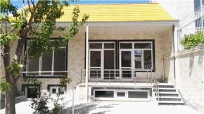 فروش خانه در تبریز راه آهن 300 متر