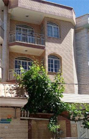 فروش آپارتمان در قزوین خیام 65 متر