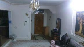 فروش آپارتمان در شهرری تهران  61 متر