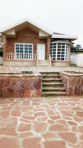 فروش ویلا در چالوس نمک آبرود 326 متر