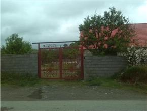 فروش باغ در تنکابن دوراهی لشتو 2700 متر