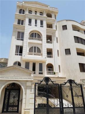 فروش آپارتمان در کرمانشاه کسری(شهید جعفری) 125 متر