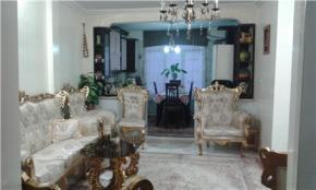 فروش آپارتمان در خیابان آذربایجان تهران  60 متر