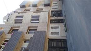 فروش آپارتمان در مشهد ویلاشهر 103 متر
