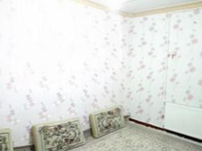 فروش آپارتمان در کرمان 136 متر
