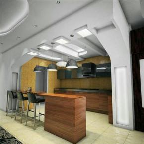 پیش فروش آپارتمان در ساری خزر طبرستان 170 متر