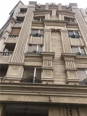 فروش آپارتمان در شمس آباد تهران  125 متر