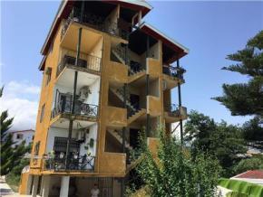 فروش آپارتمان در نوشهر صلاح الدین کلا 200 متر